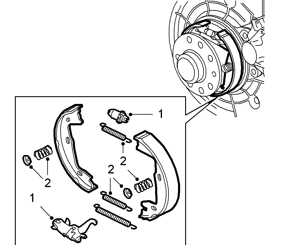 221638493678 as well Chevy 6 0 Fuel Pressure in addition Saab 9 3 Electrical Diagrams Html furthermore Viewtopic moreover Viewtopic. on 2004 saab aero
