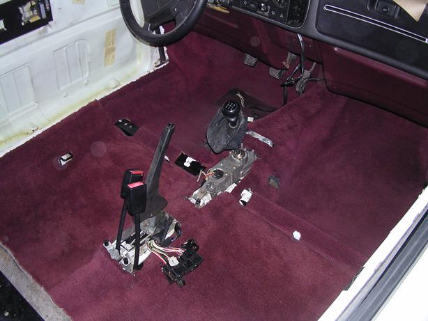 Rit Dye On Auto Carpet Carpet Vidalondon